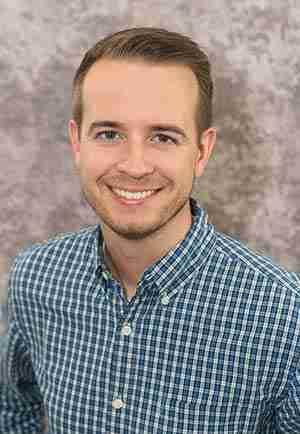 Andrew Voiles