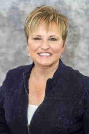 Connie Klein
