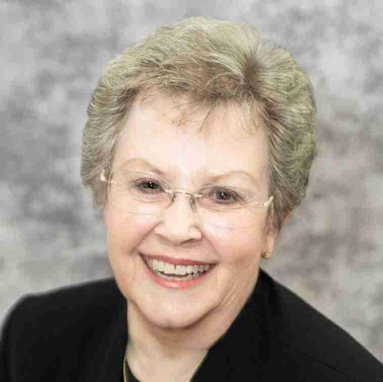 Ann Harkins
